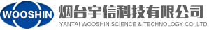 Yantai Wooshin Science &Technology Co., Ltd